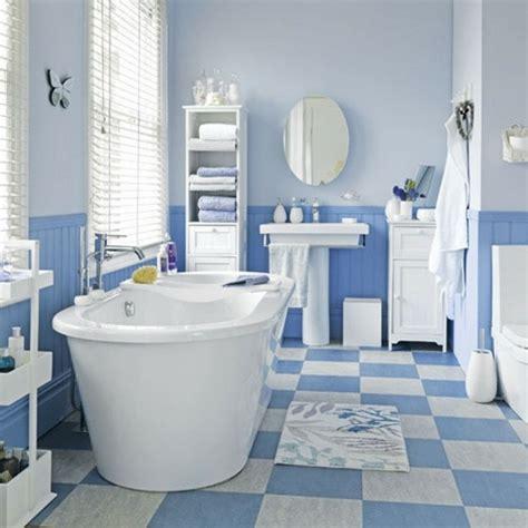 Moderne Badezimmer Blau by Badezimmer Fliesen Blau