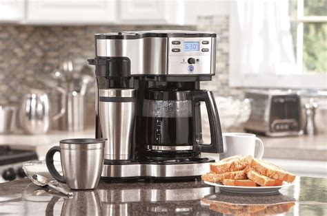 The improvements happened one at a time over the course of a several years, so i didn't really realize how much my coffee had improved. 6 Best Smart Coffee Makers Jan. 2021 - Detailed Reviews