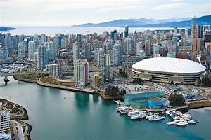 Housing measures cool off Vancouver's market