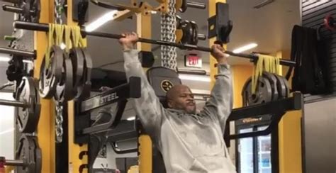 hanging band technique  increased muscle  strength