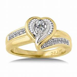 wedding rings for women in gold wedding promise With gold wedding ring female