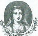 Judith of Bohemia (1056-1086) - Find A Grave Memorial