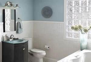 bathroom light fixture ideas 8 fresh bathroom lighting ideas