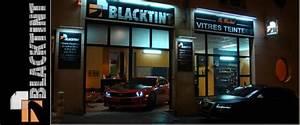Pose Film Solaire Voiture Norauto : vitres teint es pour voiture en essonne 91 pose vitres teint es auto ~ Maxctalentgroup.com Avis de Voitures