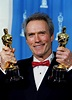 Oscars Over The Years: Amazing Old Photos Of The Academy ...