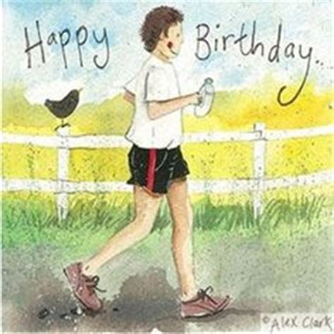 birthday runner images birthday happy birthday