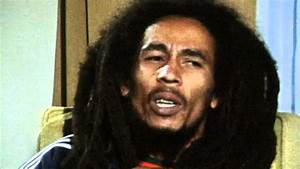 Marley Trailer Official 2012 [HD] - YouTube