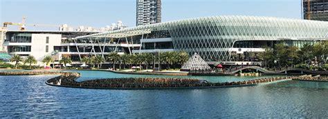 Ferry Hong Kong To Shenzhen by Shekou Shenzhen Cruises