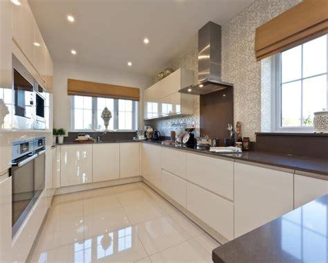 glossy kitchen tiles furnitureteamscom