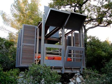 shed architectural style garden sheds are an explosion of architectural
