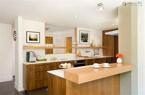 small apartment kitchen decorating ideas savvy small apartment kitchen design layout for