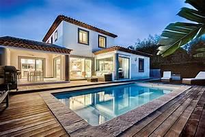 Constructeur De Maisons Proven U00e7ales En Provence
