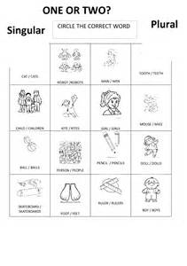 singular and plural worksheets for grade 1 161 free singular plural nouns worksheets