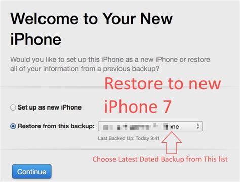 transfer all data to new iphone how to transfer data from iphone to iphone x 8 8 plus