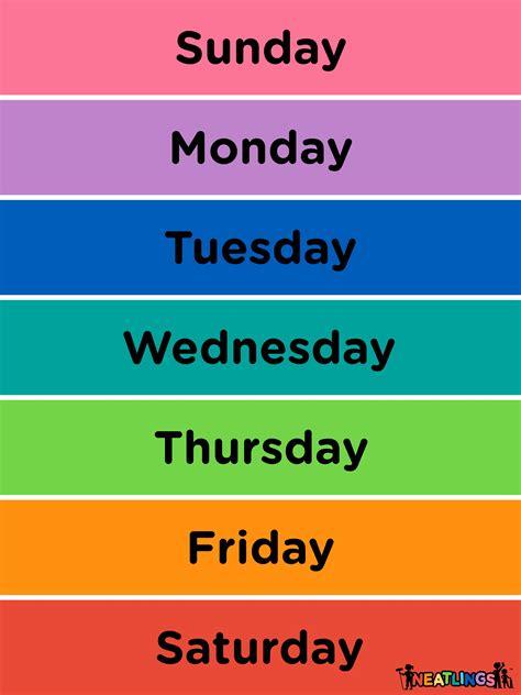 calendar kids printable calendar kids chore chart