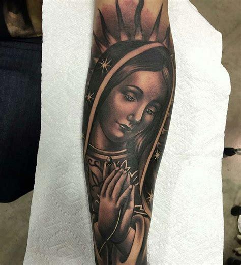 pin  tai speight  creative tattoo sleeves tattoos