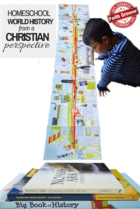 1000 ideas about christian preschool curriculum on 352 | 36b437f9f437b1e1a77930169d46f873