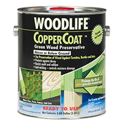 Wolman Deck Stain Retailers by Wolman Woodlife 174 Creocoat 174 Product Page