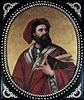Marco Polo - A Brief Biography