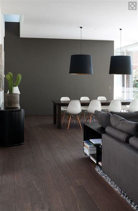 Best 25+ Tiles For Living Room Ideas On Pinterest  Floor