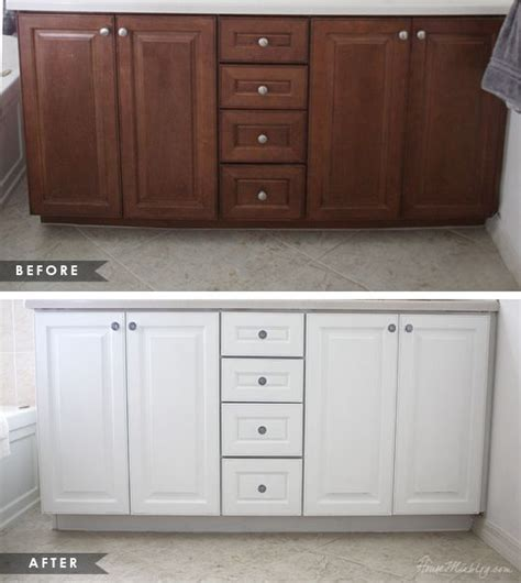 How To Paint Cupboard Doors by The 25 Best Dulux Cupboard Paint Ideas On