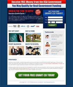top 50 landing page designs 2014 to increase conversion With free lead capture page templates