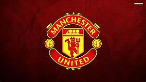 Manchester United wallpaper 1920x1080 #82029