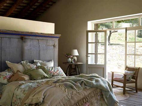 Zara Home De by Zara Home Abre En Bartolom 233 Rosell 243 Su Primera Tienda En