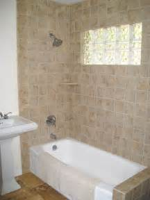 bathroom surround ideas tub surrounds seattle tile contractor irc tile services