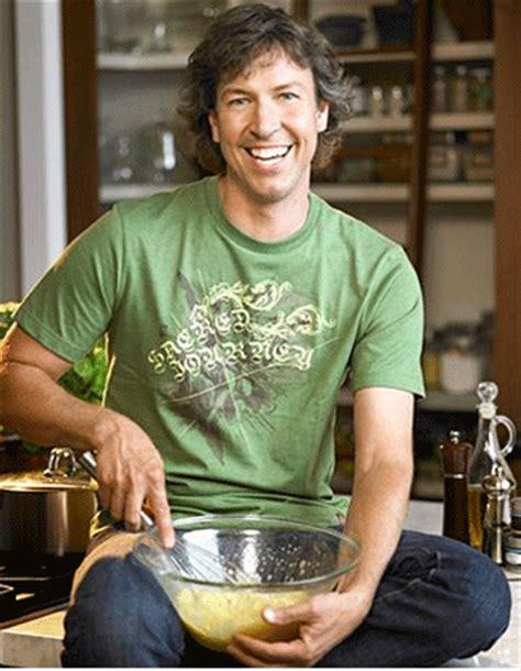 cuisine tv mon chef bien aimé ricardo larrivée chef bien aimé infopresse