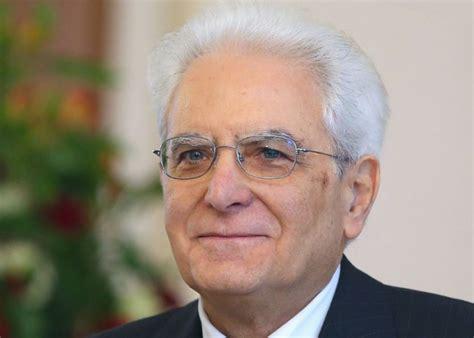 Consiglio Dei Ministri Ultime Notizie by Governo 2018 Ultime Notizie Mattarella Pensa A 4