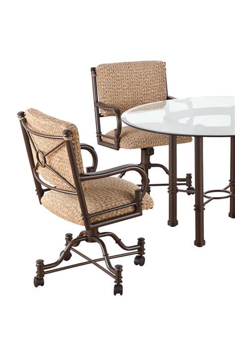 top 20 dinette swivel chairs dinette swivel chairs us