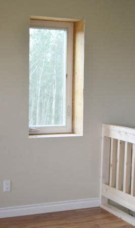 window jamb extensions ana white window jamb windows window sill trim