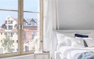 Changer Les Fenetres : 5 raisons de changer vos fen tres internorm ~ Premium-room.com Idées de Décoration