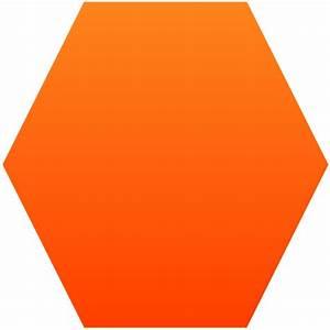 Kids Page  Hexagon