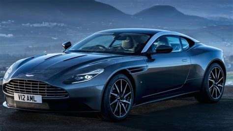 2017 aston martin db11 price release date and specs in uk germany and usa net 4 cars