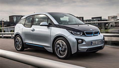 bmw elektroauto i3 bmw i3 wie teuer das elektroauto wirklich ist ecomento de