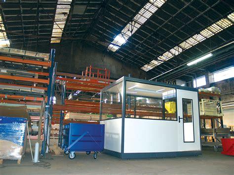 bureau d atelier modulaire cabines de travail tous les fournisseurs cabine d