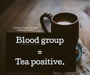 #Sara .....:') | Chai..( چائے ) | Tea lover quotes, Chai ...