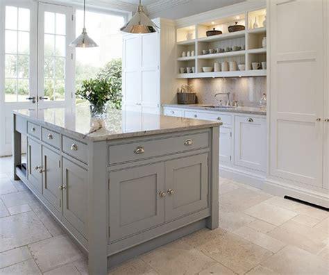 gray kitchen island kitchens chunky gray kitchen island white kitchen cabinets granite countertops backsplash