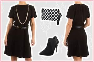 Ankle Boots Zum Kleid : damenstiefeletten ankle boots f r deinen herbst style g nstig bestellen ital design ~ Frokenaadalensverden.com Haus und Dekorationen