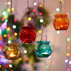 Amazing Diwali Lighting Ideas Festivals of India