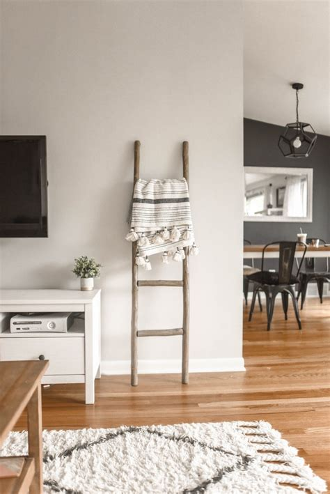 Pottery Barn On A Budget by 34 Pottery Barn Hacks For Diy Designs On A Budget Diy