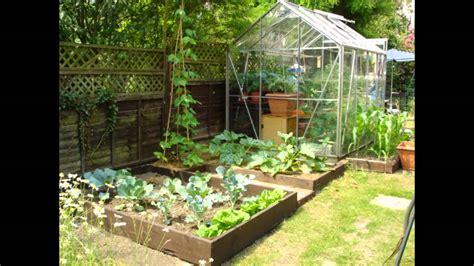 small kitchen garden design small space backyard vegetable garden garden trends 5465
