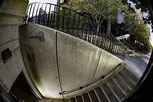 A Day With Chaz Ortiz Jenkem Magazine