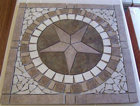porcelain tile medallions top 28 porcelain tile medallions the carpet house services 21 1 2 quot ceramic tile