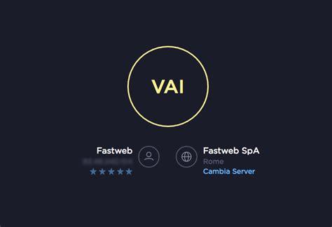 test velocit 224 adsl e fibra small business italia