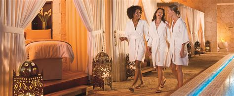 Complexions Saratoga & Albany Day Spas | Pampering with a