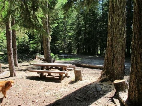 timothy lake cabins 17 best images about vacation home on