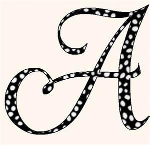 alphabet templates free alphabet letter stencils With fancy alphabet letter templates